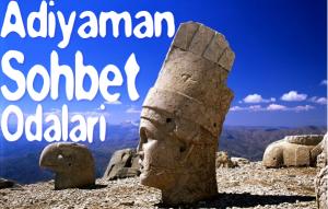 www.yazisalim.net